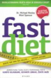 Michael Mosley Dr. & Mimi Spencer - Fast Diet