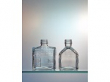 Kucica - 250ml - Decorative Bottle