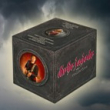 Divlje Jagode - Collection - 12 CD Box