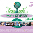 Evergreen - Hitovi 5