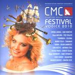 CMC - Croatian Music Channel - Festival - Vodice - 2010