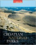Croatian National Parks