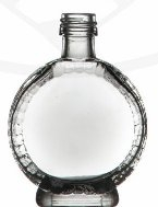 Cutura - 40ml - Decorative Bottle