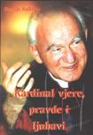 Franjo Kuharic - Kardinal Vjere Pravde I Ljubavi - Most Croatian DVDs are European region 2 (unless otherwise specified).  You will need a multi region player.