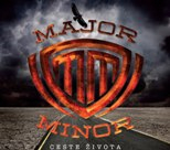Major Minor - Cesta Zivota