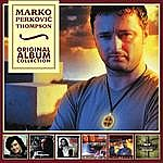 Thompson – Original Album Collection - ( 6 Albums )