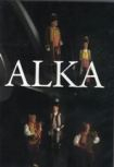 Alka - Most Croatian DVDs are European region 2 (unless otherwise specified).  You will need a multi region player.