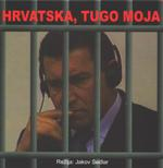 Hrvatska Tugo Moja - Most Croatian DVDs are European region 2 (unless otherwise specified).  You will need a multi region player.