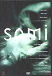 Sami - Most Croatian DVDs are European region 2 (unless otherwise specified).  You will need a multi region player.