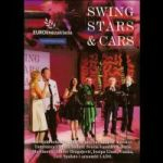 Swing Stars And Cars