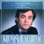 Krunoslav Kico Slabinac - The Platinum Collection